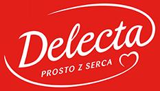 DELECTA_logo