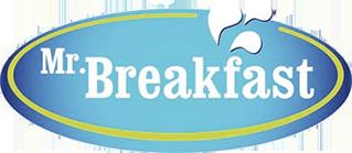 brealfast