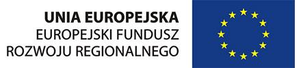 bkl-dev-dotacje-unijne-przetargi-logo03