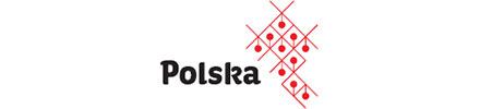 bkl-dev-dotacje-unijne-przetargi-logo04