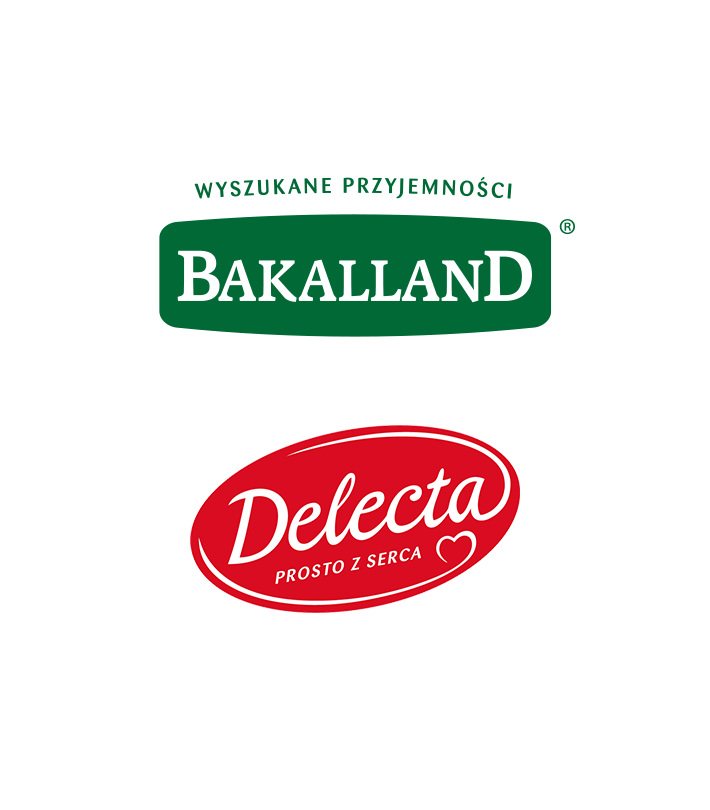 bkl-dev-historia-bakalland-delecta