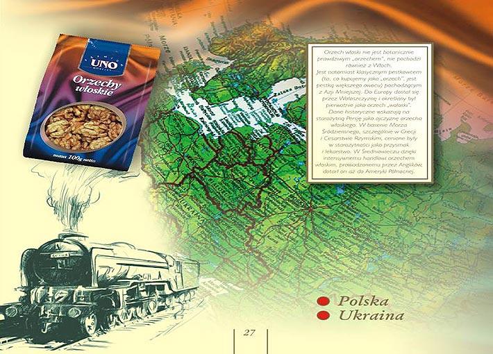 bkl-dev-historia-img10