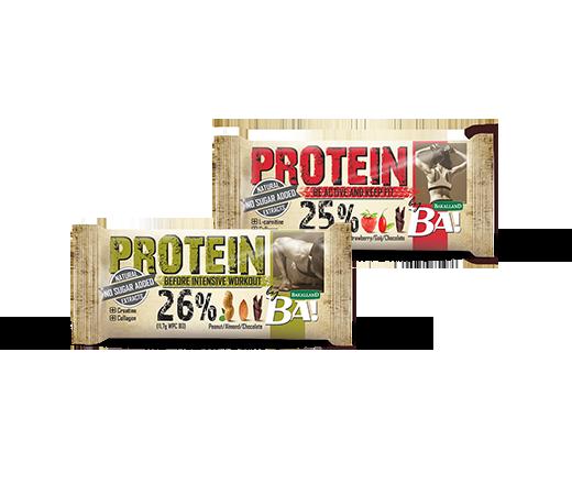 bkl-dev-product-segments-img-batony-proteinowe