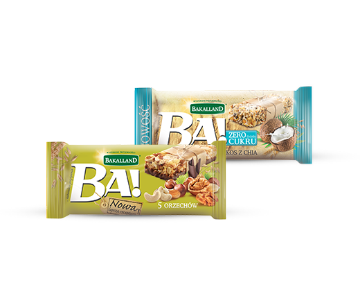 bkl-dev-product-segments-img-batony-zbozowe