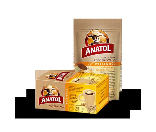 bkl-dev-product-segments-img-kawa-zbozowa-anatol