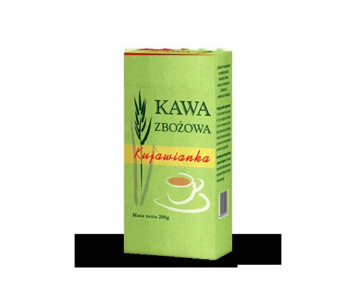 bkl-dev-product-segments-img-kawa-zbozowa-kujawianka