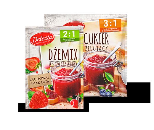 bkl-dev-product-segments-img-mieszanki-zelujace