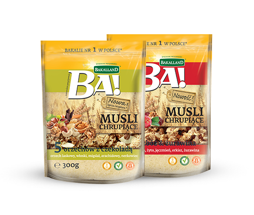 bkl-dev-product-segments-img-musli