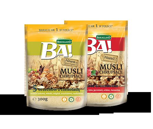 bkl-dev-product-segments-img-musli