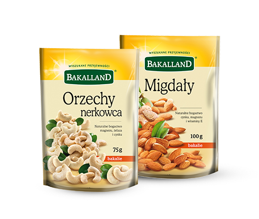 bkl-dev-product-segments-img-orzechy