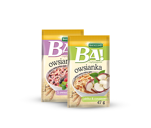bkl-dev-product-segments-img-owsianki