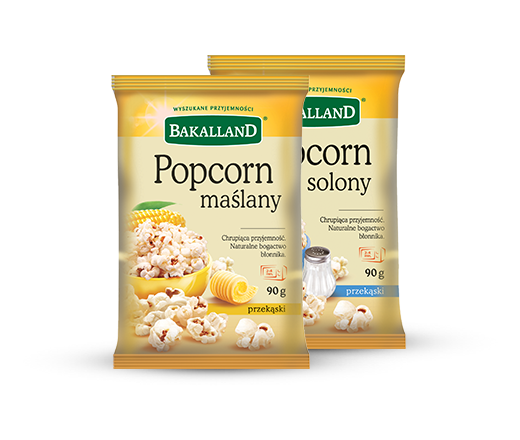 bkl-dev-product-segments-img-popcorn-do-mikrofali
