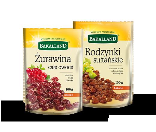 bkl-dev-product-segments-img-suszone-owoce