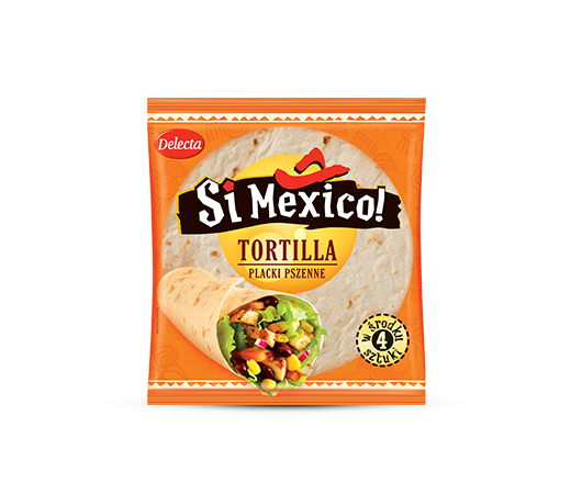 bkl-dev-product-segments-img-tortilla