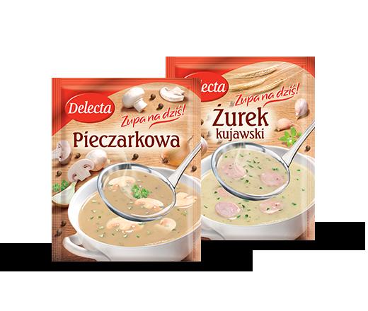 bkl-dev-product-segments-img-zupy-w-proszku