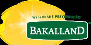 logo-bakalland