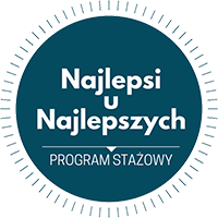 logo-najlepsi