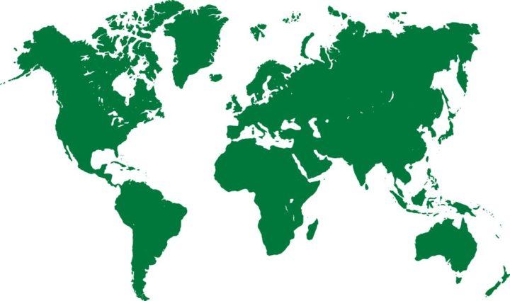 bakalland-bakaliowa-mapa-swiata