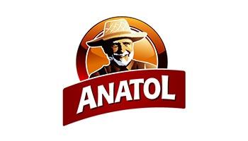 bakalland-marki-logo-anatol