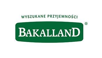 bakalland-marki-logo-bakalland