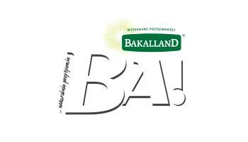 bakalland-marki-logo-batony-ba