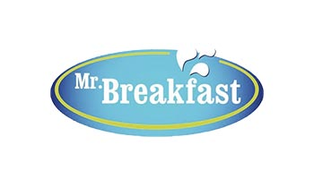 bakalland-marki-logo-mr-breakfast
