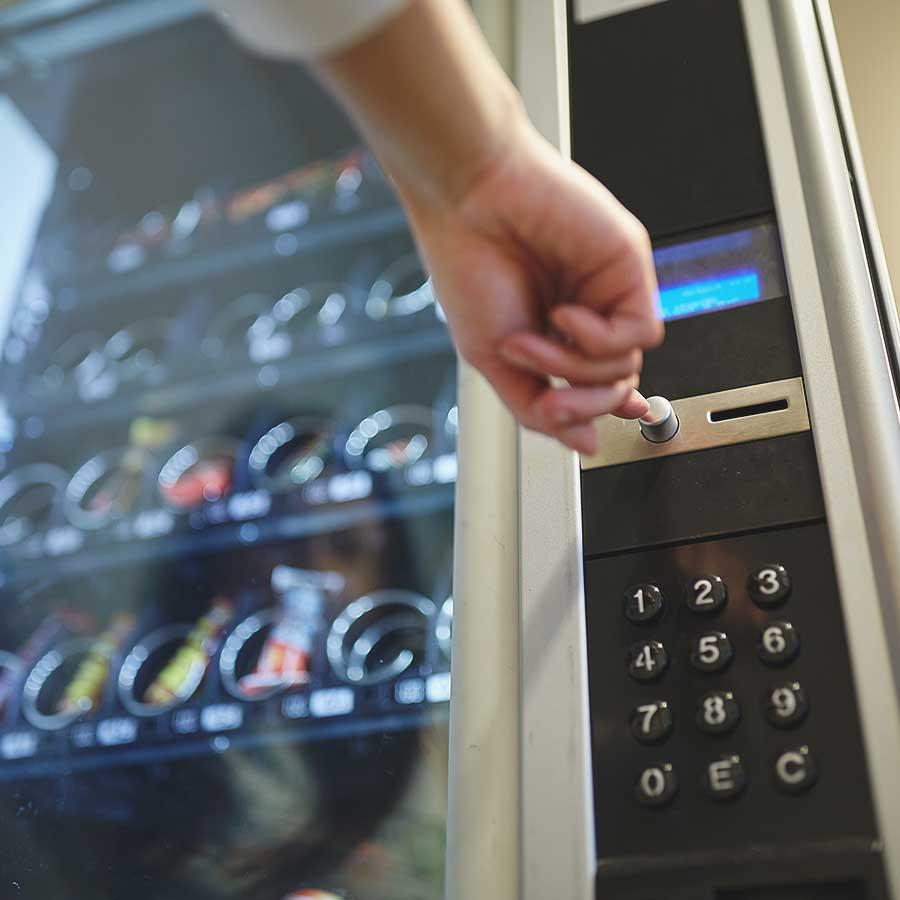 bakalland-wspolpraca-vending