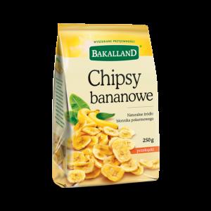bakalland_bakalie-i-popcorn_przekaski_chipsy-bananowe_250g