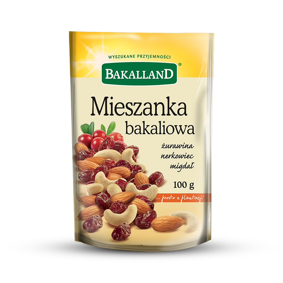 bakalland_bakalie-i-popcorn_przekaski_mieszanka-bakaliowa_100g