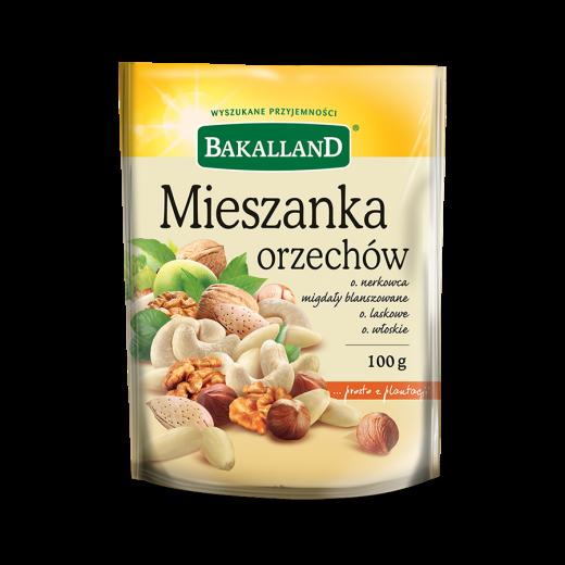 bakalland_bakalie-i-popcorn_przekaski_mieszanka-orzechow_100g