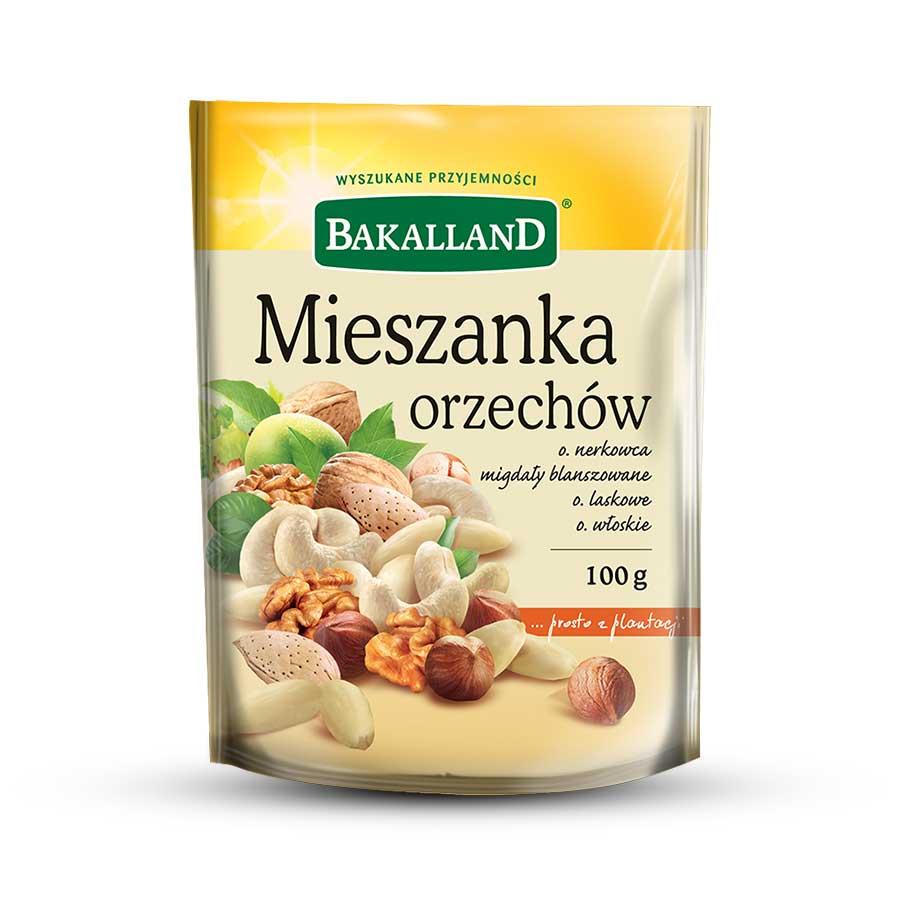 bakalland_bakalie-i-popcorn_przekaski_mieszanka-orzechow_100g-1