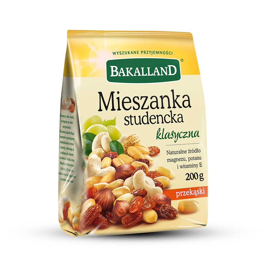bakalland_bakalie-i-popcorn_przekaski_mieszanka-studencka-klasyczna_200g