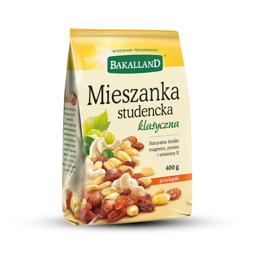 bakalland_bakalie-i-popcorn_przekaski_mieszanka-studencka-klasyczna_400g