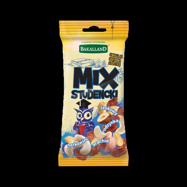 bakalland_bakalie-i-popcorn_przekaski_mix-studencki