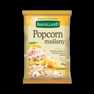 bakalland_bakalie-i-popcorn_przekaski_popcorn-maslany_90g