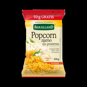 bakalland_bakalie-i-popcorn_przekaski_popcorn-ziarno-do-prazenia_250g
