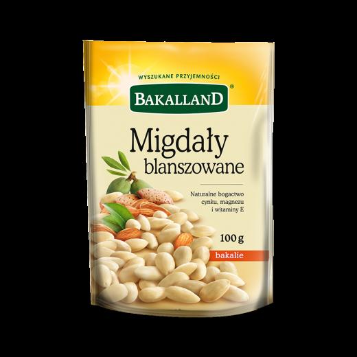 bakalland_bakalie_orzechy_migdaly-blanszowane_100g