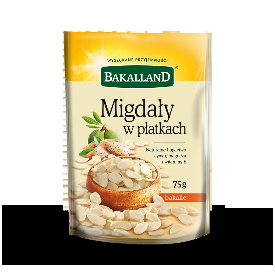 bakalland_bakalie_orzechy_migdaly-w-platkach_75g