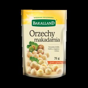 bakalland_bakalie_orzechy_orzechy-makadamia_75g_b