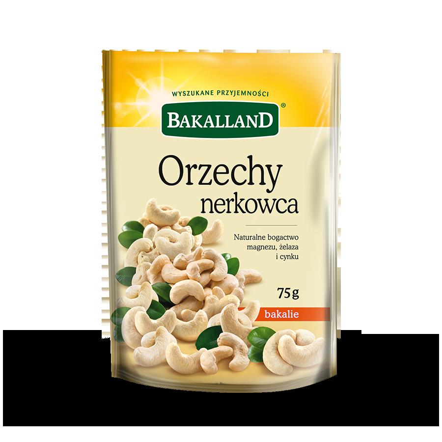 bakalland_bakalie_orzechy_orzechy-nerkowca_75g