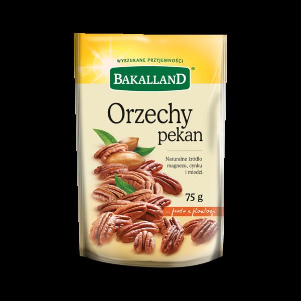 orzechy-pekan-75g-bakalland
