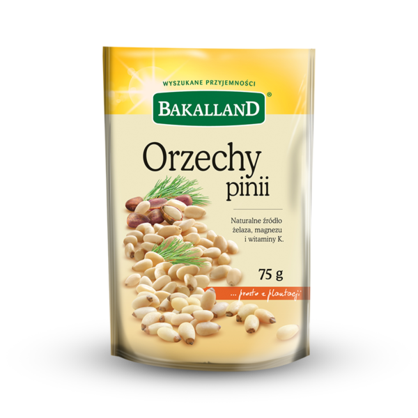 orzechy-pinii-75g-bakalland