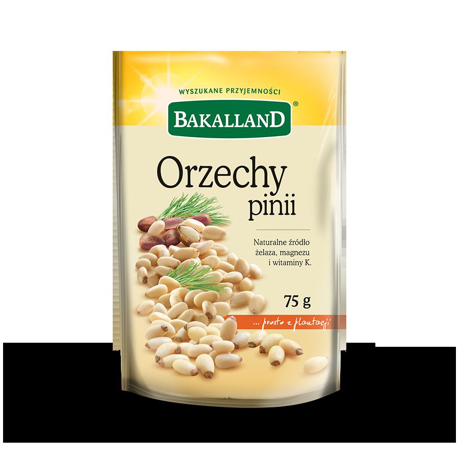 bakalland_bakalie_orzechy_orzechy-pinii_75g_b