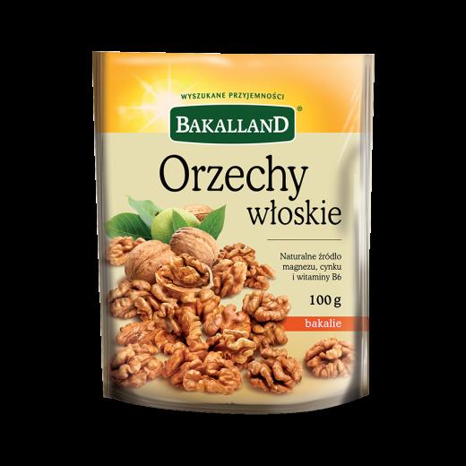 bakalland_bakalie_orzechy_orzechy-wloskie_100g