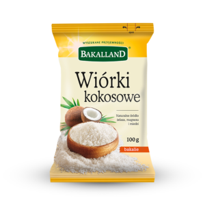 bakalland_bakalie_orzechy_wiorki-kokosowe_100g