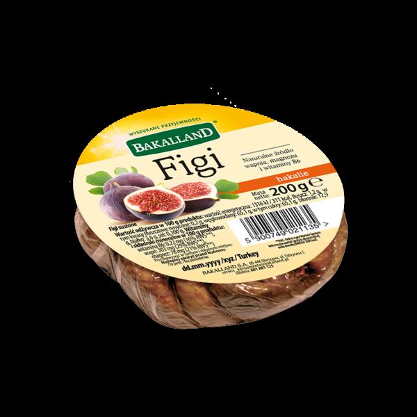 figi-suszone-200g-bakalland
