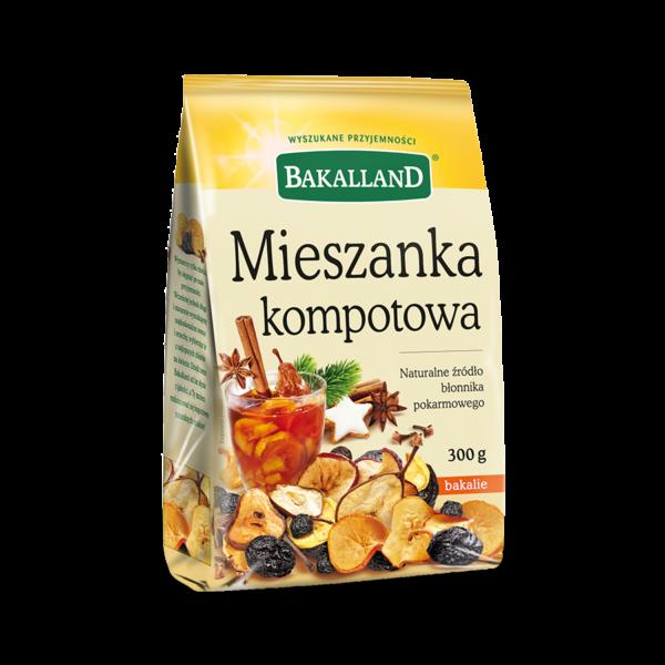 bakalland_bakalie_suszone-owoce_mieszanka-kompotowa_300g
