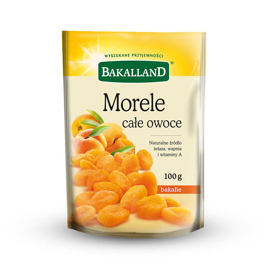 bakalland_bakalie_suszone-owoce_morele-cale-owoce_100g
