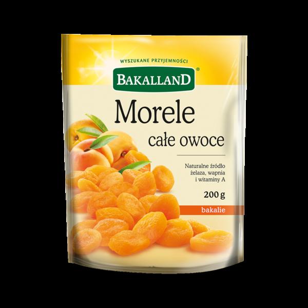 bakalland_bakalie_suszone-owoce_morele-cale-owoce_200g