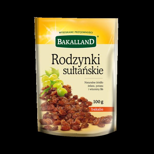 bakalland_bakalie_suszone-owoce_rodzynki-sultanskie_100g